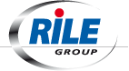 Rile-Group Logo
